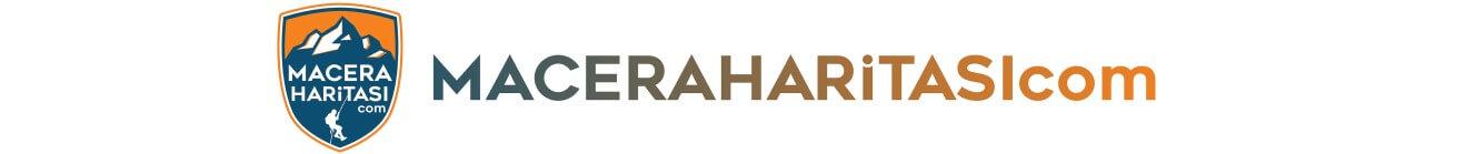 MaceraHaritasi.Com